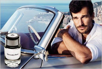 mercedes benz herren parfum online kaufen bei. Black Bedroom Furniture Sets. Home Design Ideas