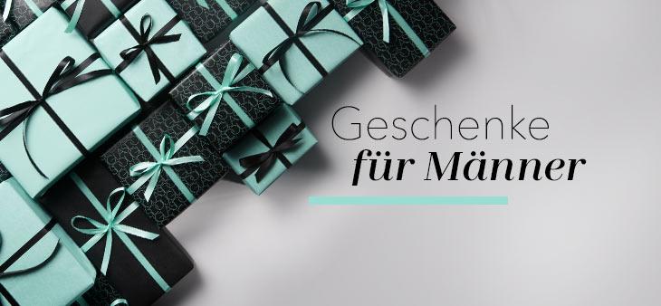 Geschenke Fur Manner Online Kaufen Bei Douglas De