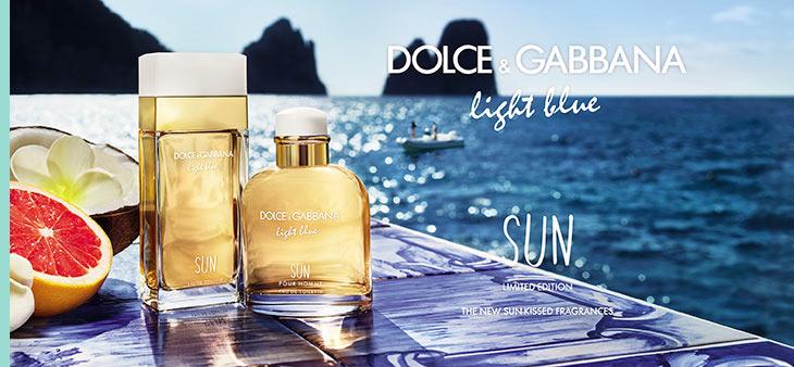 Damendüfte Parfums Online Kaufen Bei Douglasde