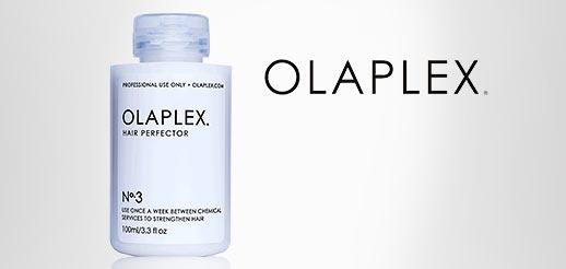 Olaplex Hair Pefector