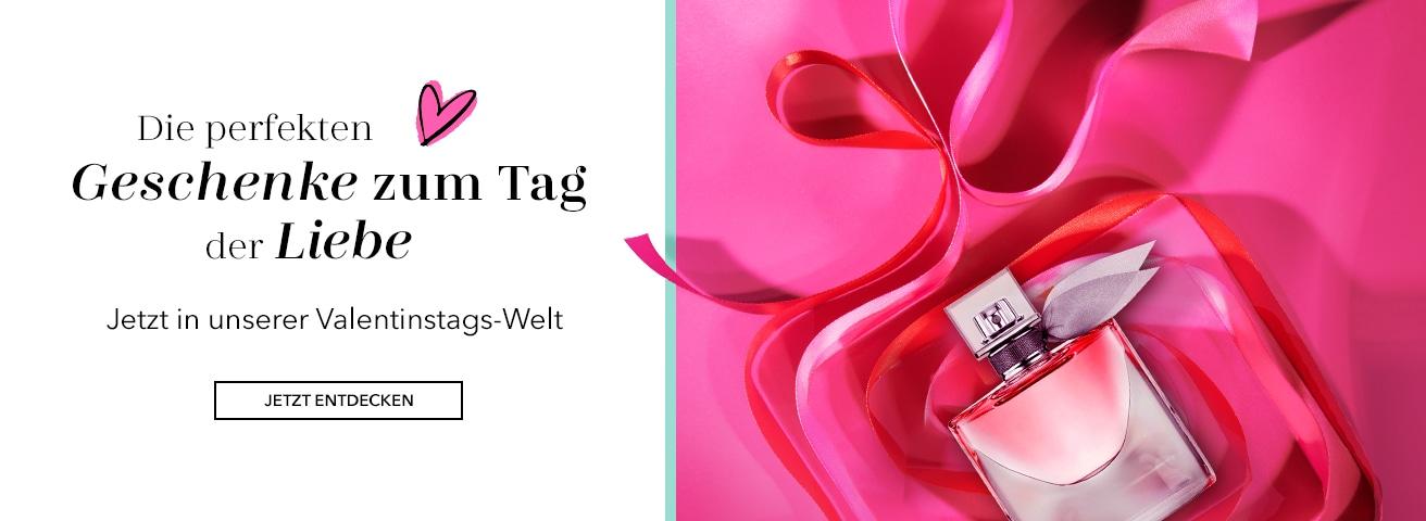 Platin Valentinswelt KW05 2020 DE