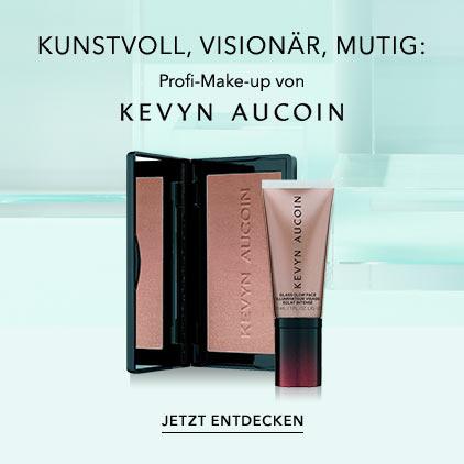 Parfümerie Kosmetik Beauty Online Shop Douglas