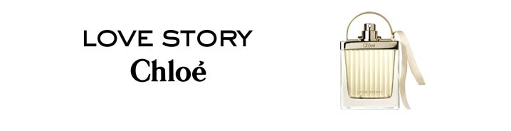 Chloé Love Story Parfum Online Kaufen Bei Douglasde