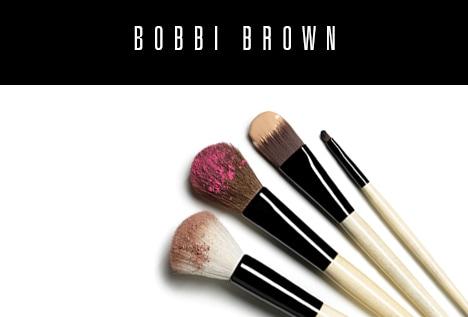 Bobbi Brown Pinsel Online Kaufen Bei Douglasde
