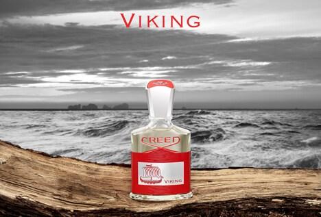 Creed Parfum Online Kaufen Douglas