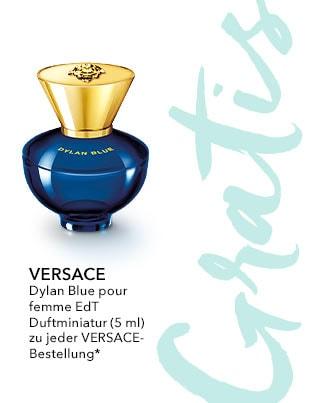 Versace GDW
