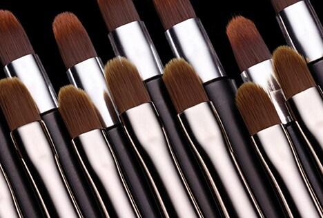 Mac Lippenpinsel Online Kaufen Bei Douglasde