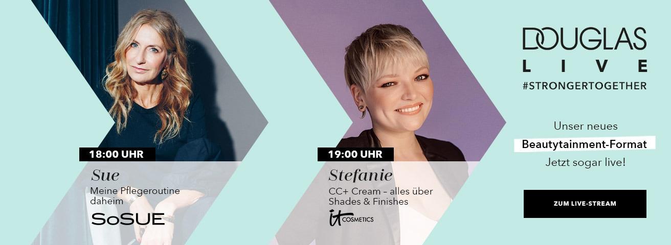 Platin Livestream1 0204 KW14 2020 DE