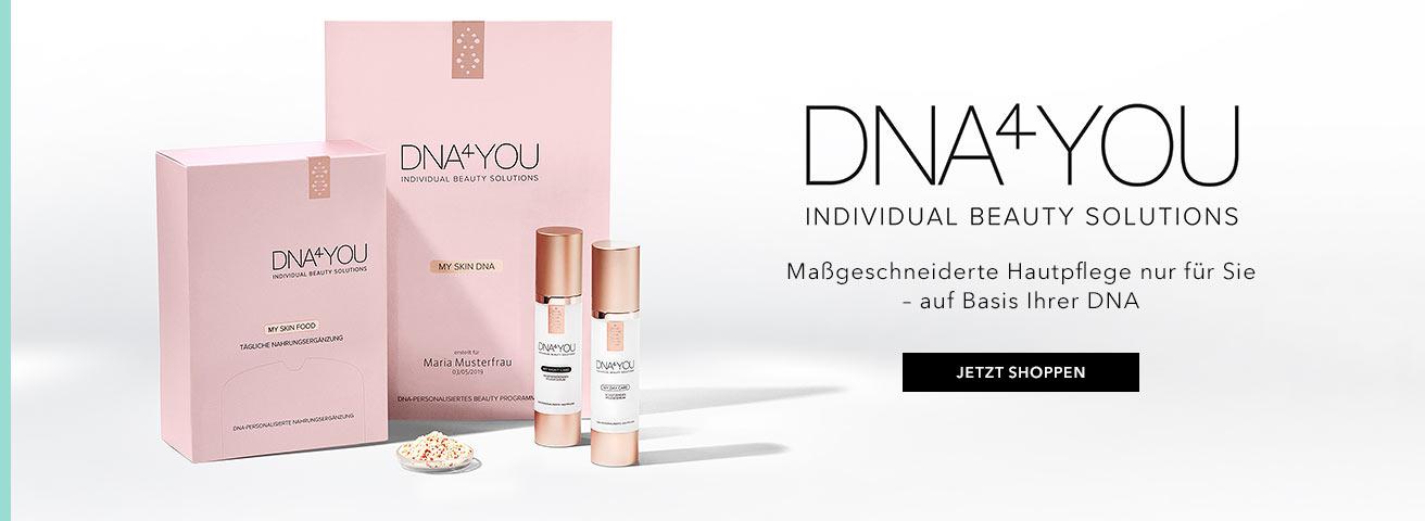 Platin DNA4YOU KW43 2019 DE