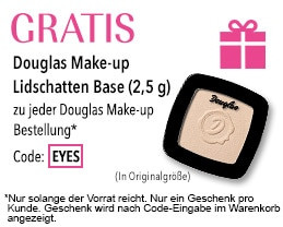 Douglas Make-up Lidschatten Base