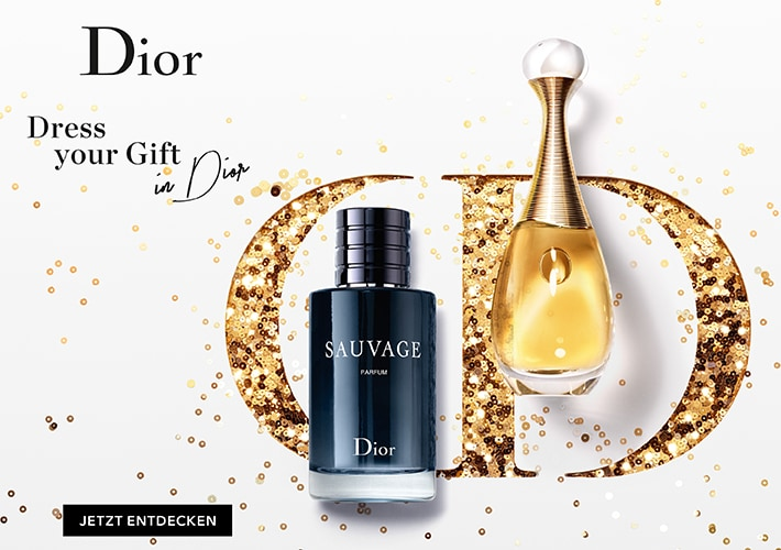 Parfümerie, Kosmetik-Versand & Beauty Online Shop   DOUGLAS