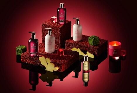 Molton Brown Parfum Produkte Online Kaufen Bei Douglasde