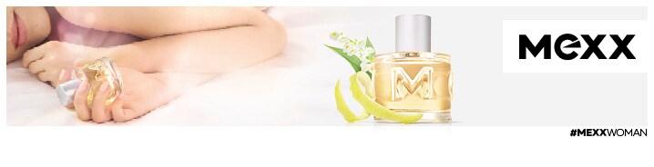 mexx parfum damen online kaufen bei. Black Bedroom Furniture Sets. Home Design Ideas