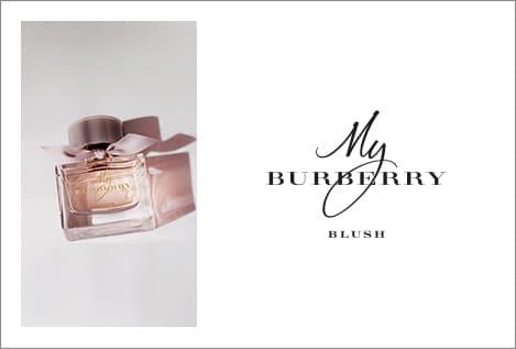 My Burberry Parfüm Online Kaufen Bei Douglasde