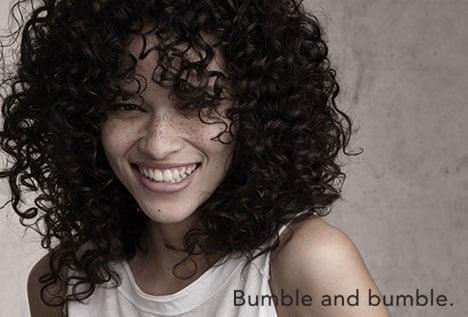 Bumble And Bumble Online Kaufen Douglas