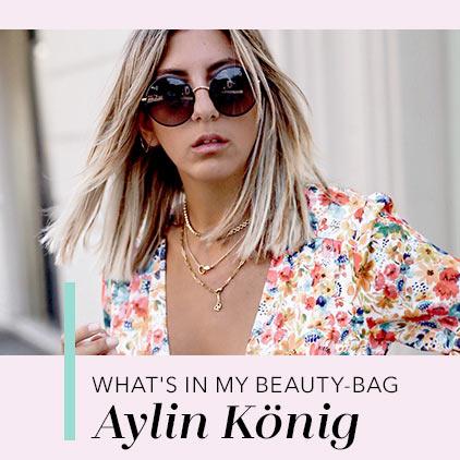 Aylin König