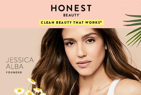 fe88933614 ... umfassende Hautpflege- und Make-up-Linien zu kreieren, die die  unterschiedlichsten Schönheiten mit sorgfältig ausgewählten Inhaltsstoffen  zelebrieren.