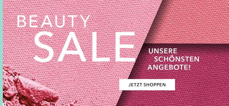 Sale Parfum Kosmetik Günstig Online Kaufen Douglas