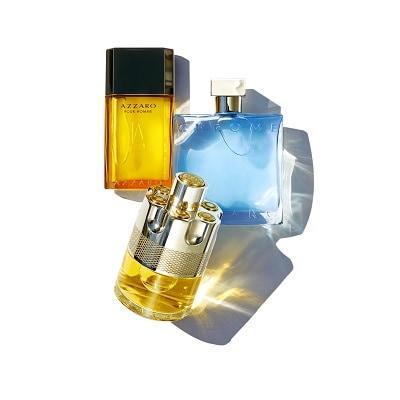 Azzaro Parfum Online Kaufen Bei Douglasde
