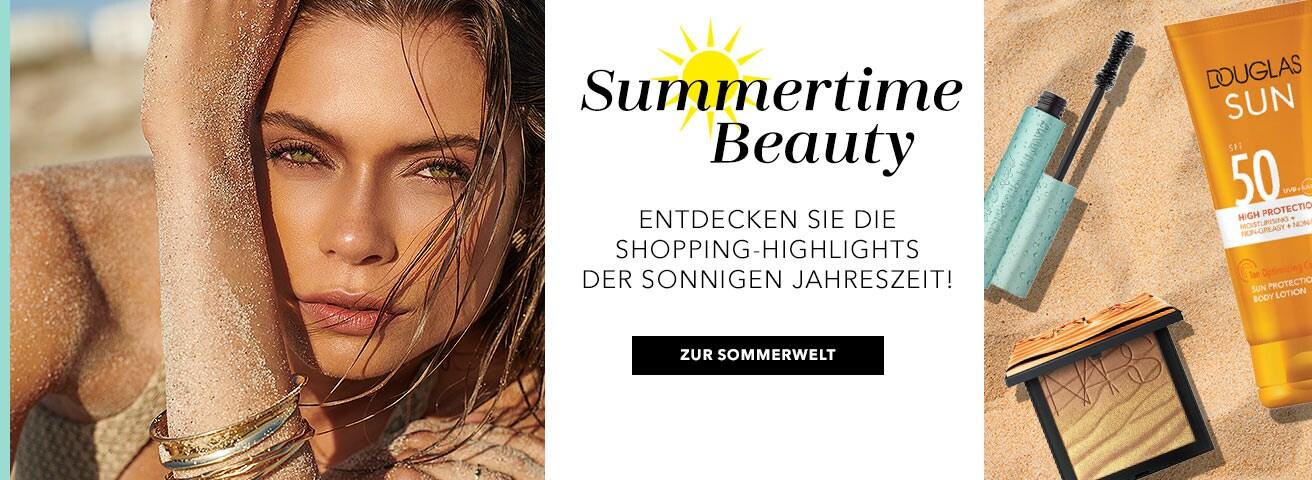 Platin Sommerwelt KW21 2020 DE
