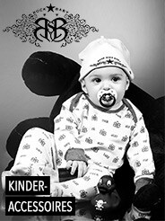 Rock Star Baby Kinderaccessoires