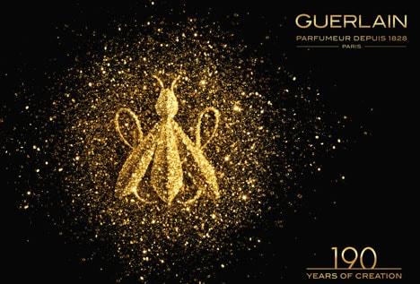 Guerlain Jardins De Bagatelle Parfum online kaufen | DOUGLAS