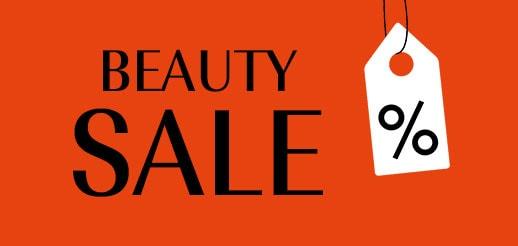Douglas Beauty Sale Make-up