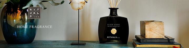 rituals raumd fte duftkerzen online kaufen bei. Black Bedroom Furniture Sets. Home Design Ideas
