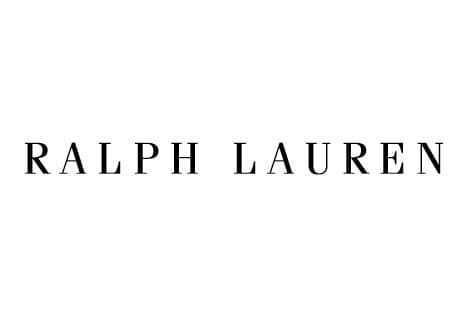 more photos 1094f 88d48 Ralph Lauren Parfum online kaufen   DOUGLAS