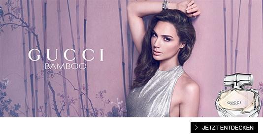 Gucci Promo
