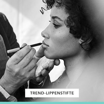 Trend-Lippenstifte