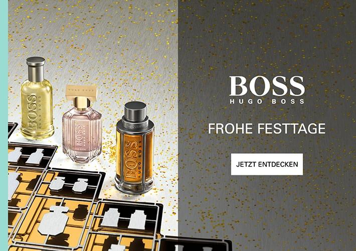 Parfümerie, Kosmetik-Versand & Beauty Online Shop | DOUGLAS