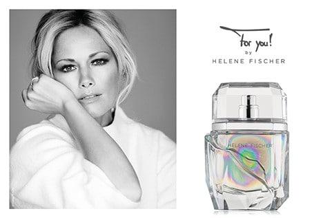 Helene Fischer Parfum Online Kaufen Bei Douglasde