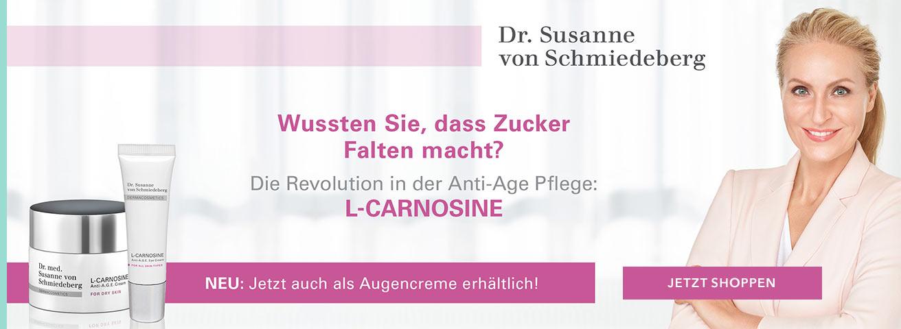 Schmiedeberg