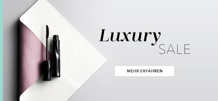 62a5c3ea828390 Luxus Marken günstig online kaufen im SALE bei Douglas