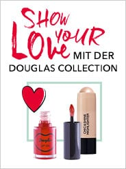 Douglas Collection Highlights