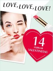 Valentinswelt